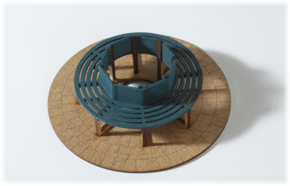 prehm modellbahn ihr partner f r gro und gartenbahn. Black Bedroom Furniture Sets. Home Design Ideas